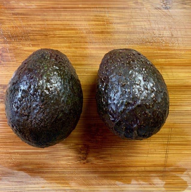 2-avocados