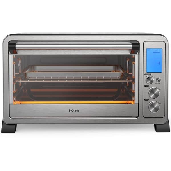 HomeLabs-Digital-Countertop-Convection-Oven