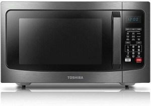 Toshiba-EC042A5C-BS