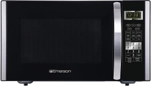 Emerson Convection-Microwave-Oven