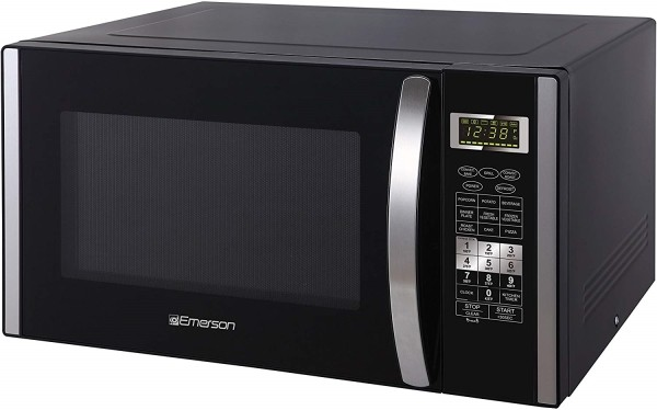 Emerson-1.5-CU.-FT.-1000W-Convection-Microwave-Oven