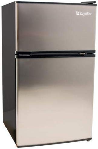 EdgeStar-CRF321SS-3.1-Cu.-Ft.-Dorm-Sized-refrigerator