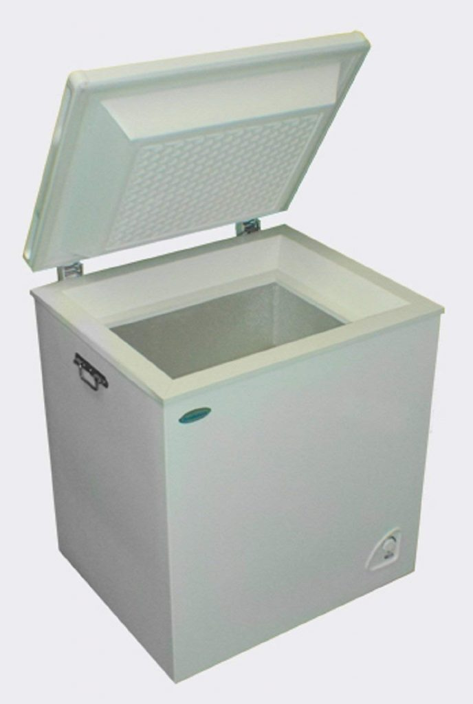 Sundanzer-Solar-Powered-Refrigerator-1.8-Cubic-Ft
